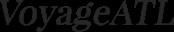 voyage atl logo grey